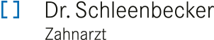 logo-zahnarztpraxis-dr-schleenbecker-low