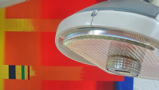 parodontologie-implantologie-schleenbecker