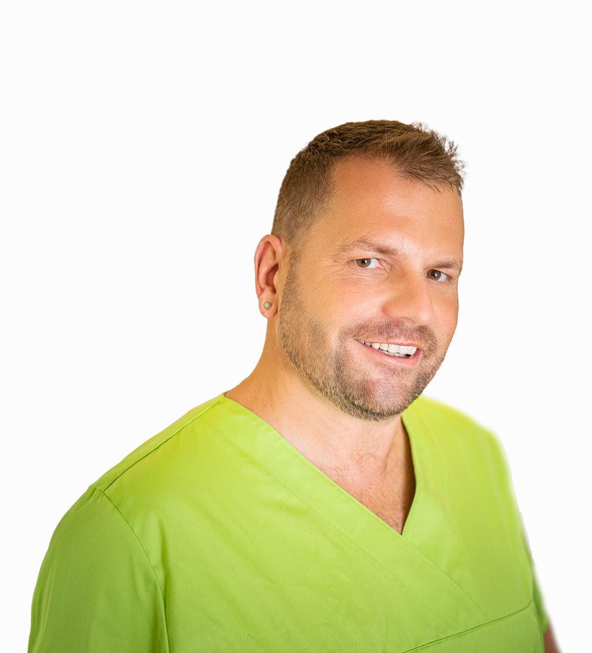 dr-med-dent-frank-schleenbecker