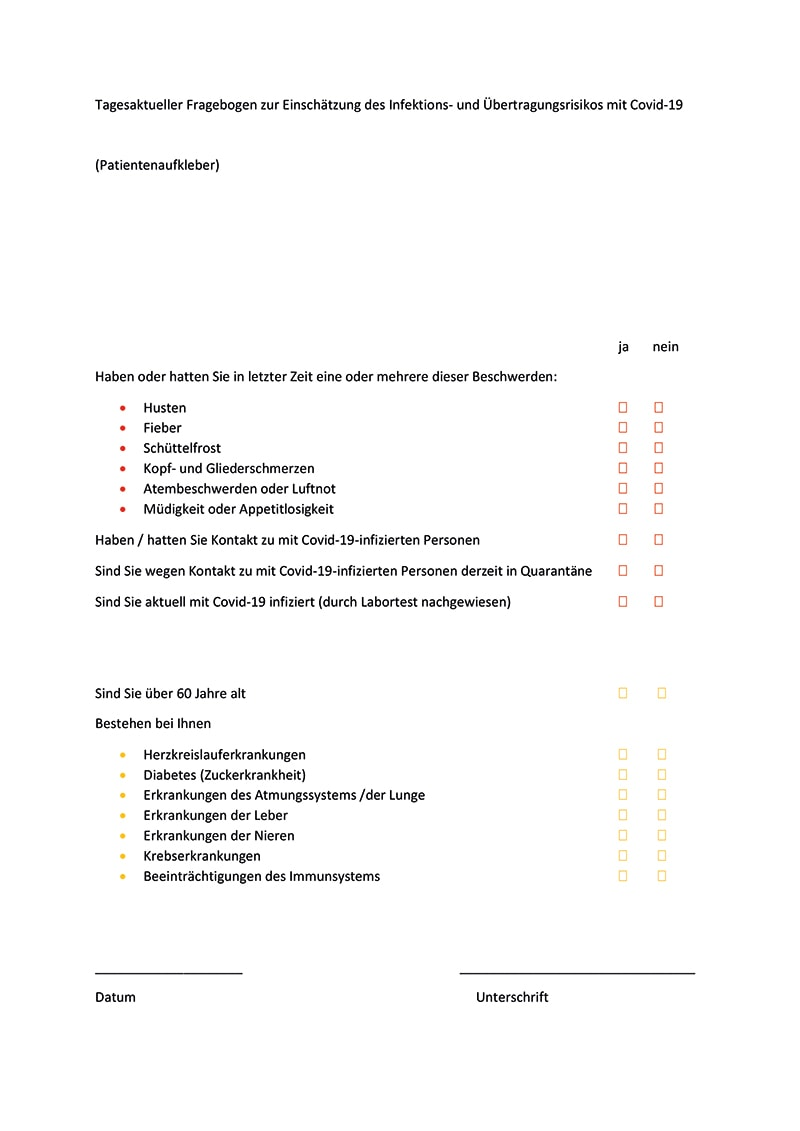 fragebogen-einschaetzung-infektions-covid
